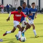BSSF All-Star Football Bermuda, January 10 2015-13