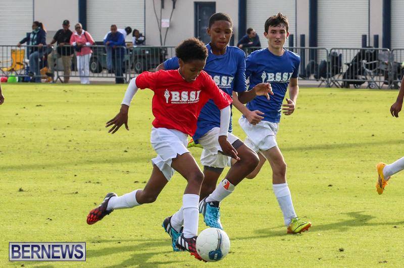 BSSF-All-Star-Football-Bermuda-January-10-2015-13