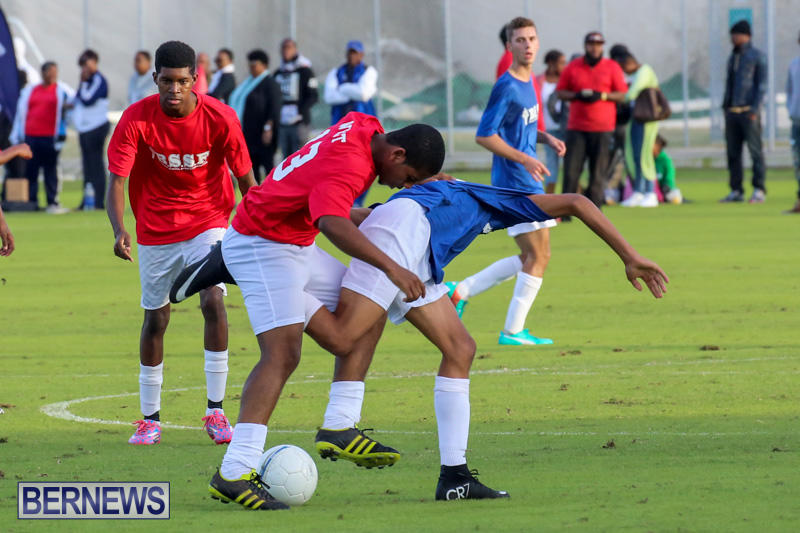 BSSF-All-Star-Football-Bermuda-January-10-2015-130