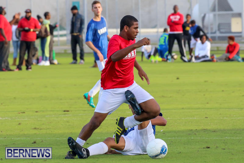 BSSF-All-Star-Football-Bermuda-January-10-2015-131