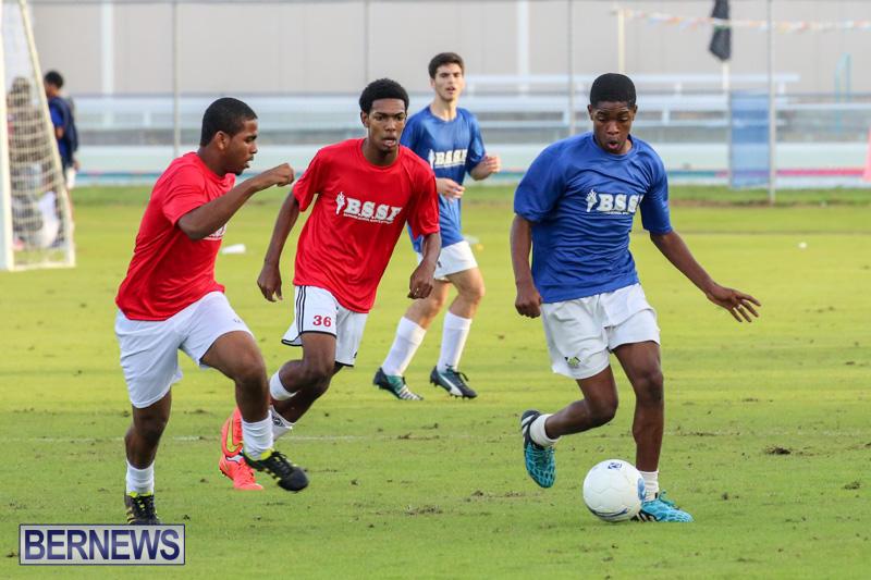 BSSF-All-Star-Football-Bermuda-January-10-2015-132
