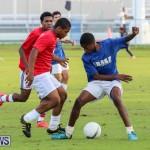 BSSF All-Star Football Bermuda, January 10 2015-133