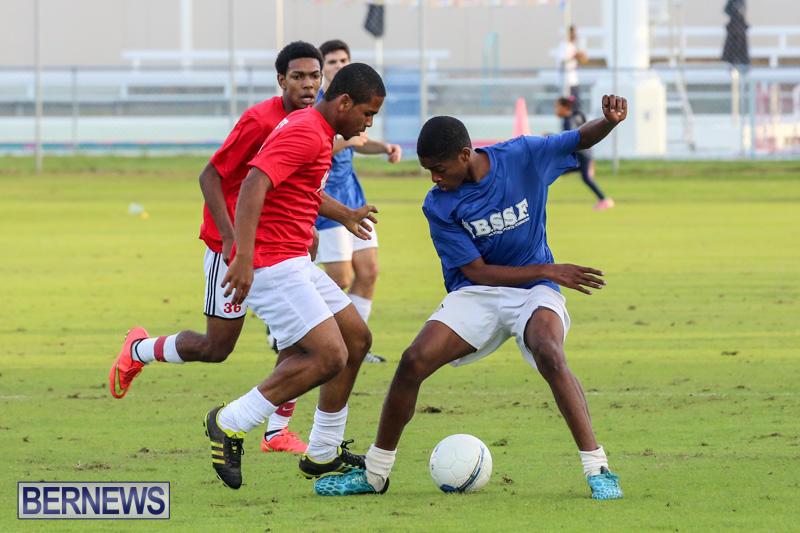 BSSF-All-Star-Football-Bermuda-January-10-2015-133