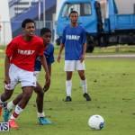 BSSF All-Star Football Bermuda, January 10 2015-137