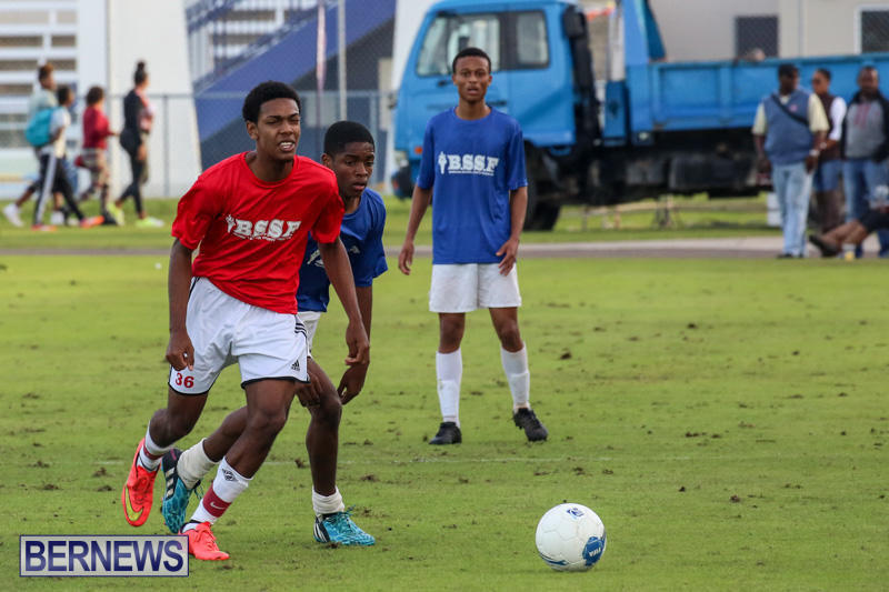 BSSF-All-Star-Football-Bermuda-January-10-2015-137