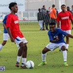 BSSF All-Star Football Bermuda, January 10 2015-138