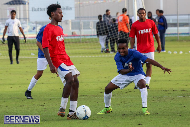 BSSF-All-Star-Football-Bermuda-January-10-2015-138