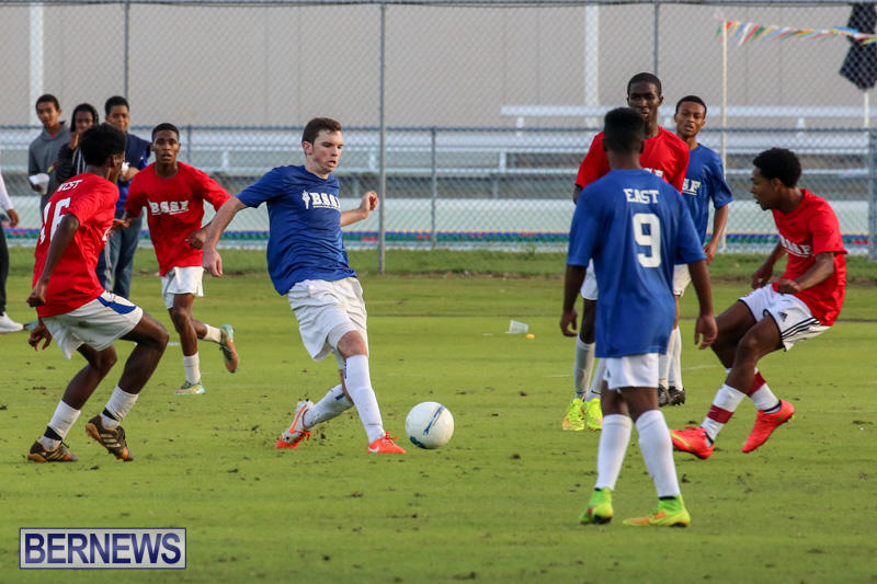 BSSF-All-Star-Football-Bermuda-January-10-2015-140