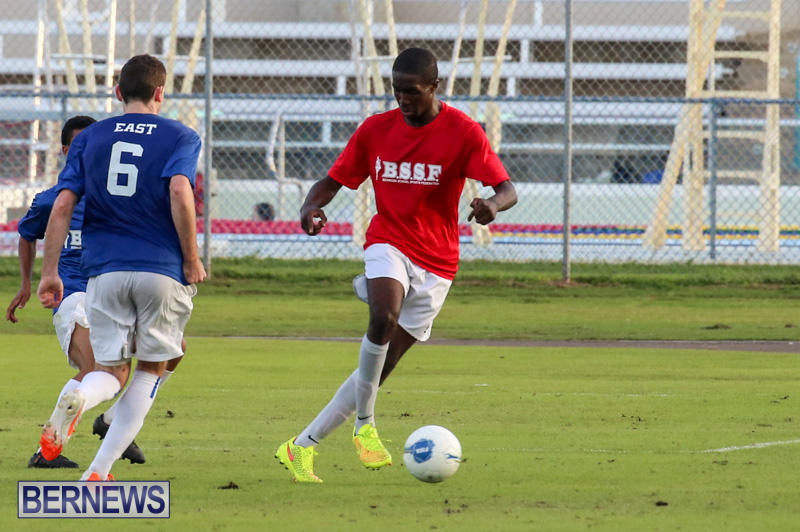 BSSF-All-Star-Football-Bermuda-January-10-2015-141