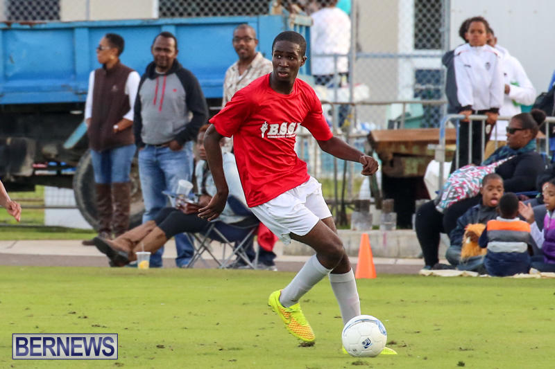 BSSF-All-Star-Football-Bermuda-January-10-2015-142