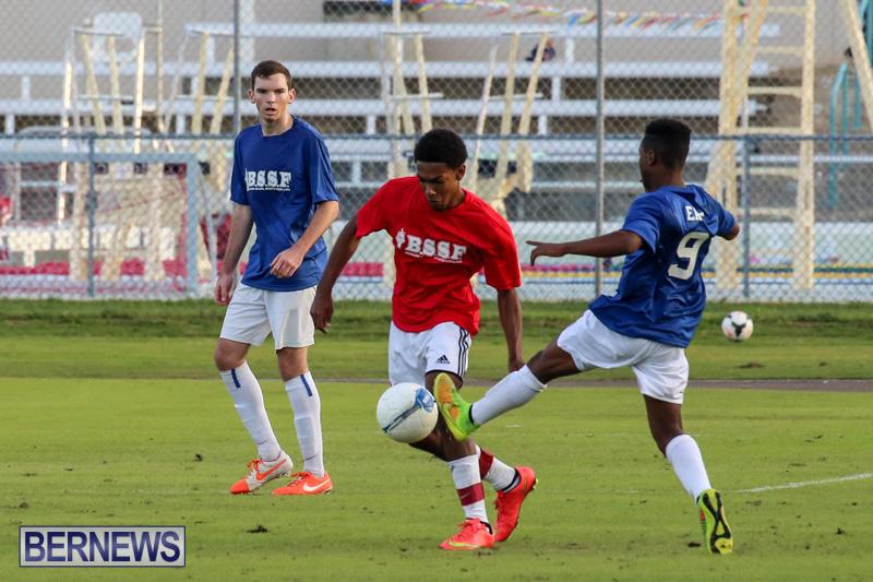 BSSF-All-Star-Football-Bermuda-January-10-2015-143