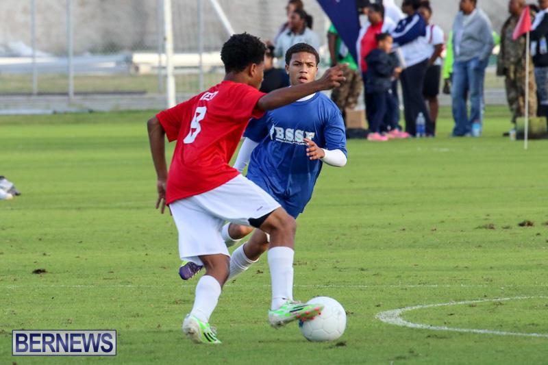 BSSF-All-Star-Football-Bermuda-January-10-2015-144