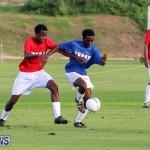BSSF All-Star Football Bermuda, January 10 2015-149