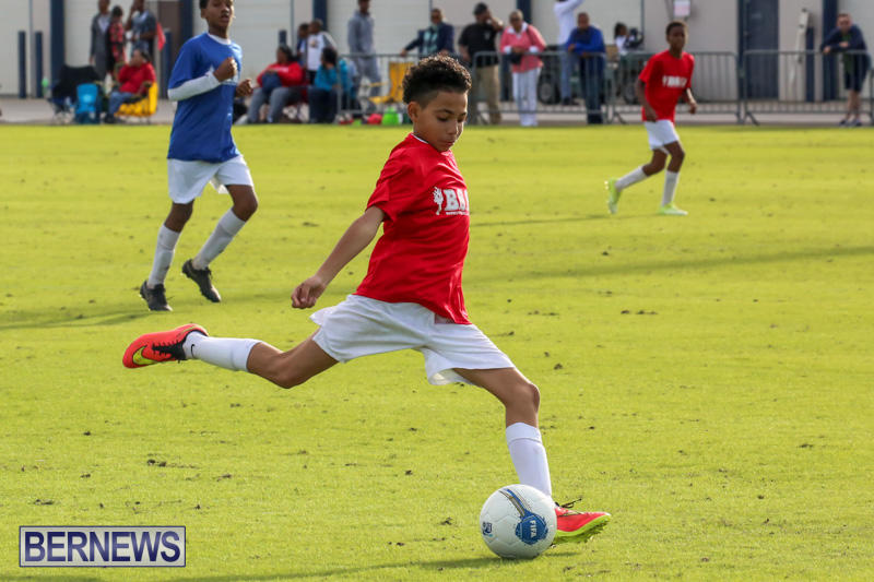 BSSF-All-Star-Football-Bermuda-January-10-2015-15