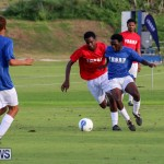 BSSF All-Star Football Bermuda, January 10 2015-152
