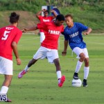 BSSF All-Star Football Bermuda, January 10 2015-153
