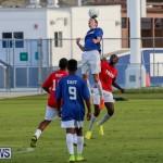 BSSF All-Star Football Bermuda, January 10 2015-155