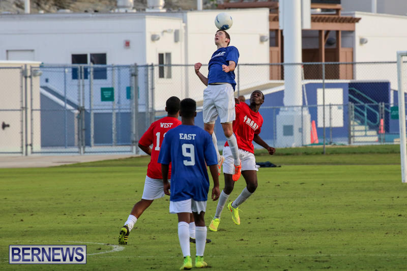 BSSF-All-Star-Football-Bermuda-January-10-2015-155