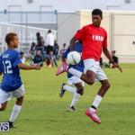 BSSF All-Star Football Bermuda, January 10 2015-157