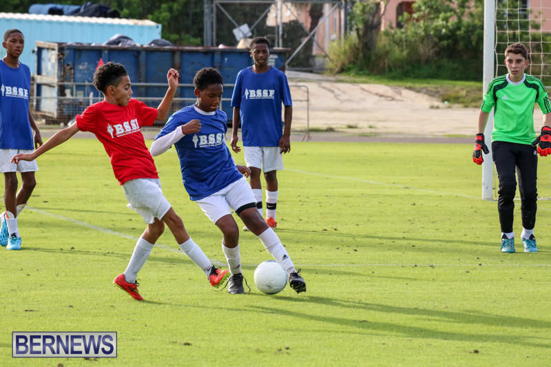 BSSF-All-Star-Football-Bermuda-January-10-2015-17