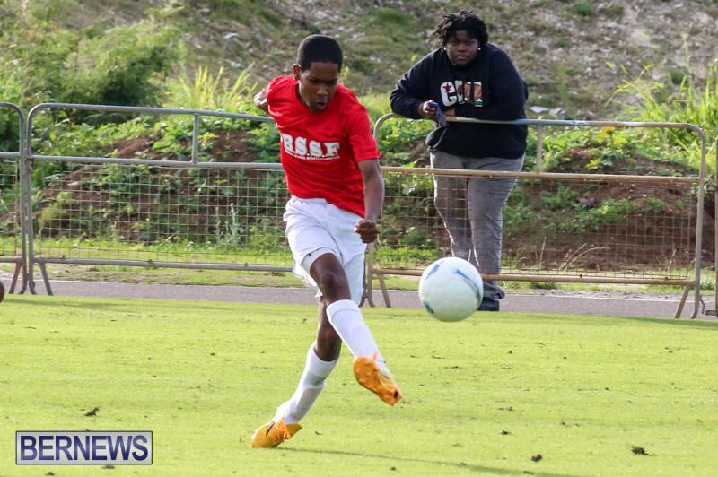 BSSF-All-Star-Football-Bermuda-January-10-2015-18