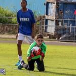 BSSF All-Star Football Bermuda, January 10 2015-19