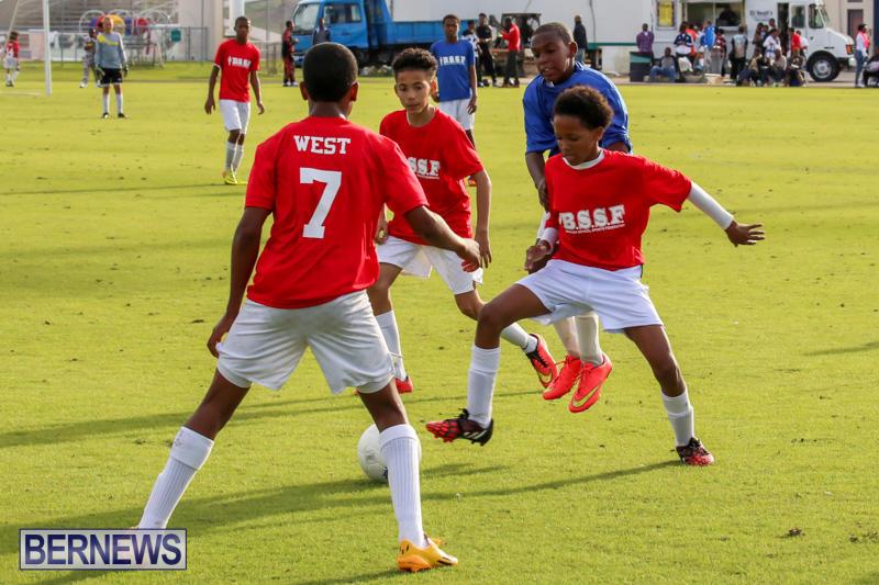 BSSF-All-Star-Football-Bermuda-January-10-2015-2