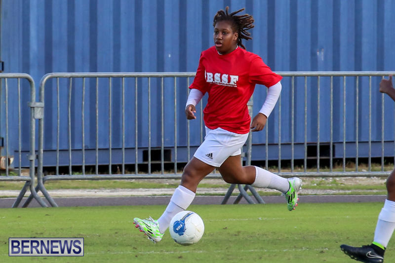 BSSF-All-Star-Football-Bermuda-January-10-2015-23