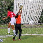 BSSF All-Star Football Bermuda, January 10 2015-25
