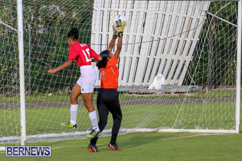 BSSF-All-Star-Football-Bermuda-January-10-2015-25