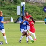 BSSF All-Star Football Bermuda, January 10 2015-27