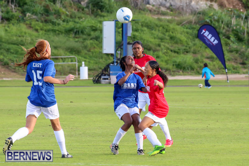BSSF-All-Star-Football-Bermuda-January-10-2015-27