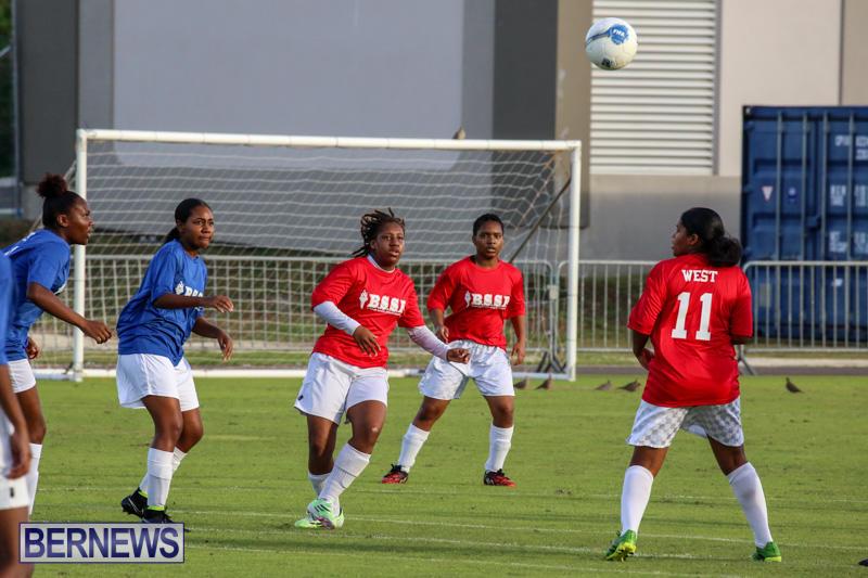 BSSF-All-Star-Football-Bermuda-January-10-2015-28