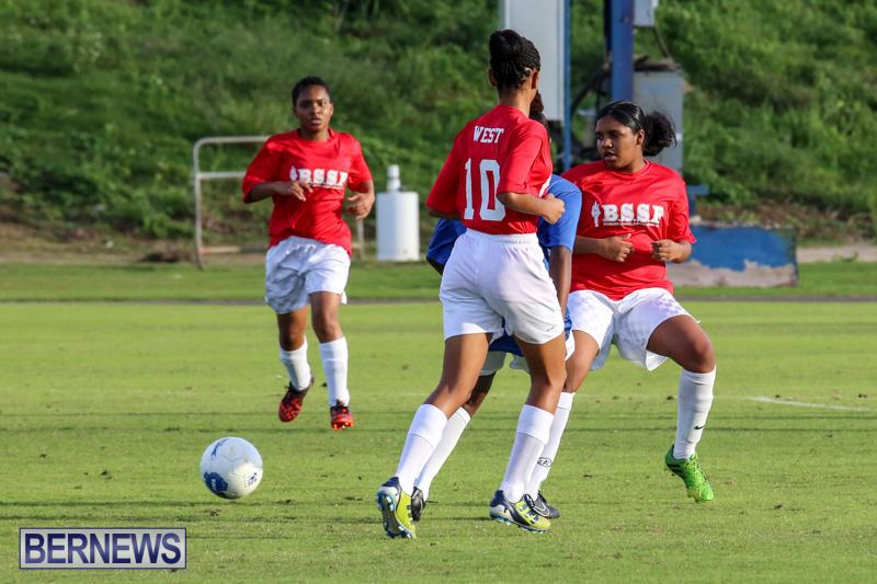 BSSF-All-Star-Football-Bermuda-January-10-2015-29
