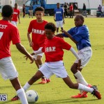 BSSF All-Star Football Bermuda, January 10 2015-3