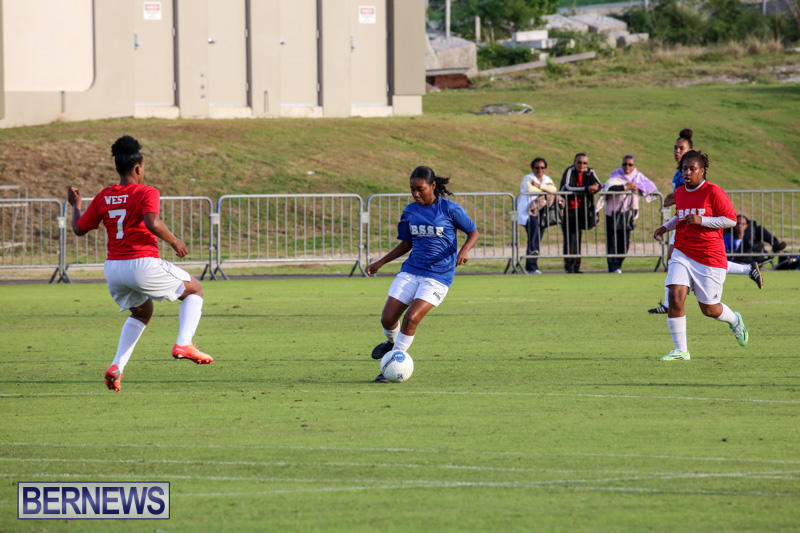 BSSF-All-Star-Football-Bermuda-January-10-2015-32