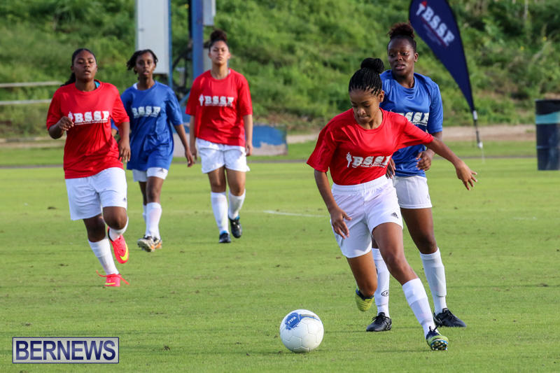 BSSF-All-Star-Football-Bermuda-January-10-2015-34