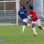 BSSF All-Star Football Bermuda, January 10 2015-39