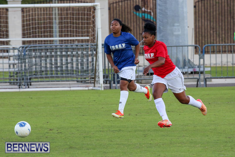 BSSF-All-Star-Football-Bermuda-January-10-2015-39