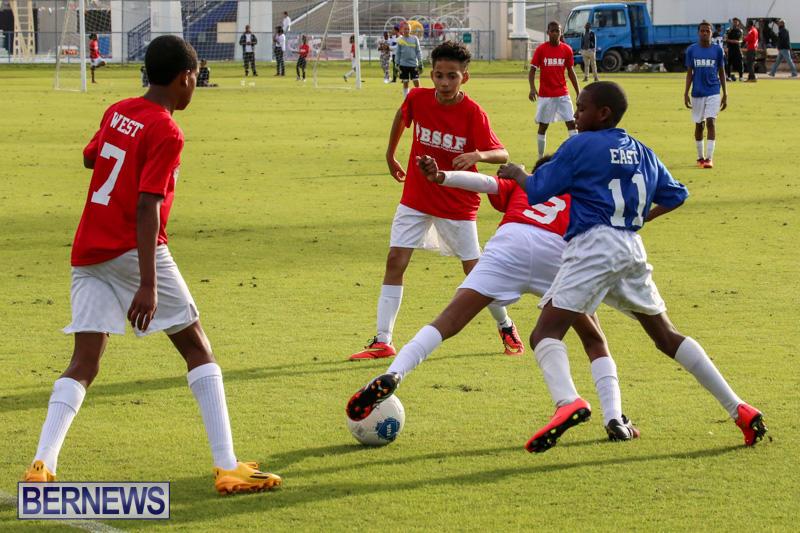 BSSF-All-Star-Football-Bermuda-January-10-2015-4