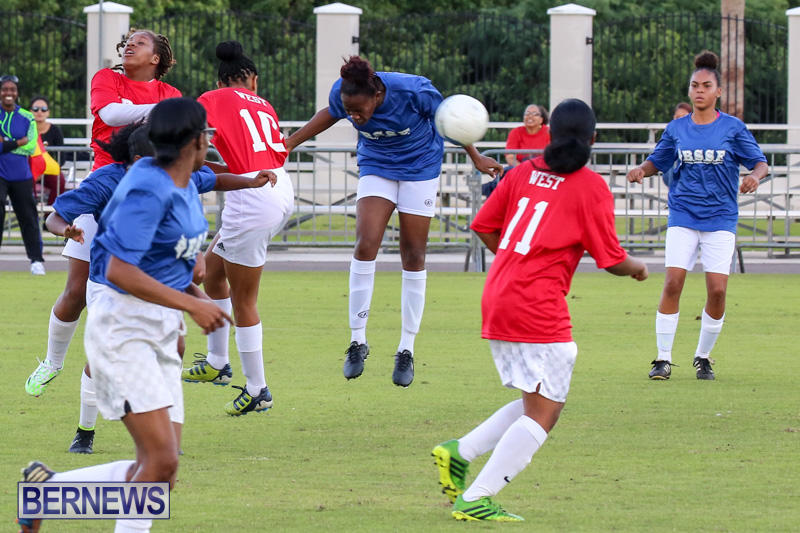 BSSF-All-Star-Football-Bermuda-January-10-2015-40