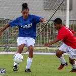 BSSF All-Star Football Bermuda, January 10 2015-41