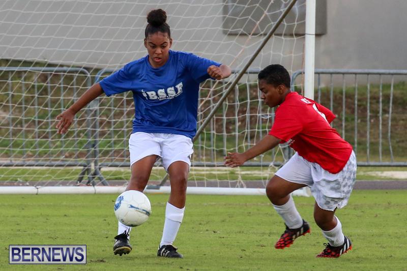 BSSF-All-Star-Football-Bermuda-January-10-2015-41