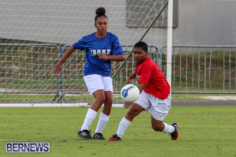 BSSF-All-Star-Football-Bermuda-January-10-2015-42