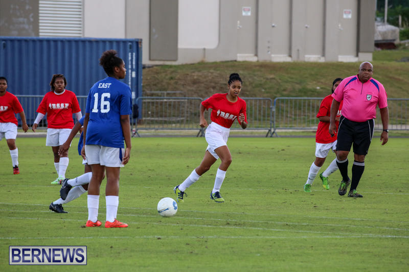 BSSF-All-Star-Football-Bermuda-January-10-2015-43