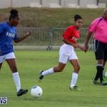 BSSF All-Star Football Bermuda, January 10 2015-44