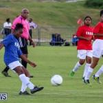 BSSF All-Star Football Bermuda, January 10 2015-45