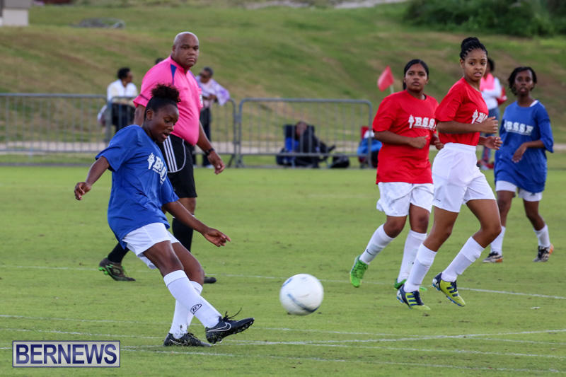 BSSF-All-Star-Football-Bermuda-January-10-2015-45