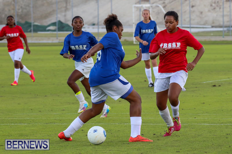 BSSF-All-Star-Football-Bermuda-January-10-2015-46
