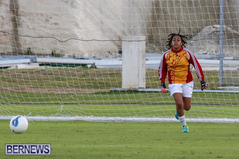 BSSF-All-Star-Football-Bermuda-January-10-2015-47